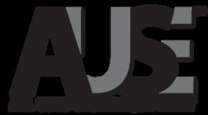 all-used-stone-equipment-logo